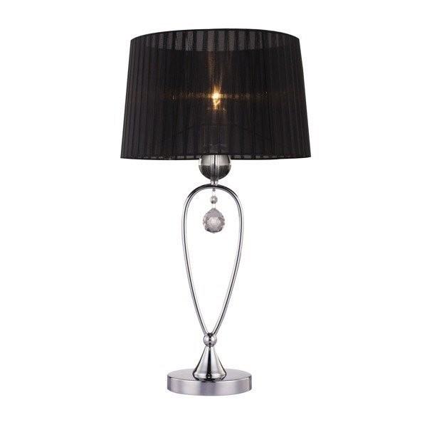 Настольная лампа Zuma Line RLT93224-1B BELLO
