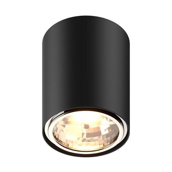 Светильник точечный Zuma Line 50630 BOX