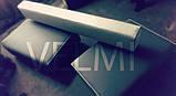 Диван для ожидания VM207, фото 5