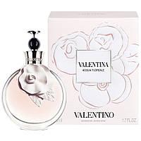 Valentina Acqua Floreale 80ml edt (Весной, когда кругом царит любовь,этот парфюм подарит волшебную атмосферу)
