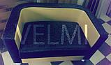 Диван для ожидания VM218, фото 3