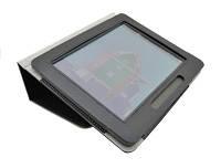 Обложка для электронной книги Pocketbook Color Lux (PB801) Case - Black