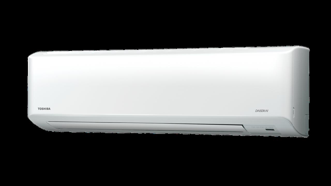 Кондиционер Toshiba RAS-10N3KV-E/RAS-10N3AV-E (25 м.кв.)