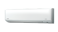 Кондиционер Toshiba RAS-10N3KV-E/RAS-10N3AV-E (25 м.кв.), фото 1