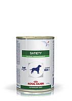 SATIETY Weight Management Dog 0,41 kg