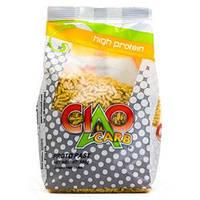Низкоуглеводные макароны CiaoCarb в форме риса