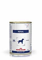 RENAL Dog 0,41 kg