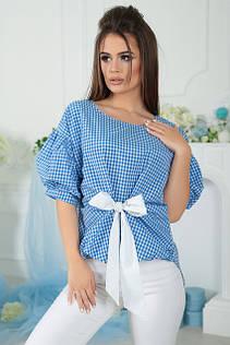 Блузки, Рубашки, Футболки - Распродажа