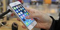 5 міфів про «зарядки телефону»