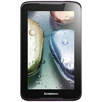 Планшет Lenovo A1000 Black (59-374151) 1/16 GB (RB)