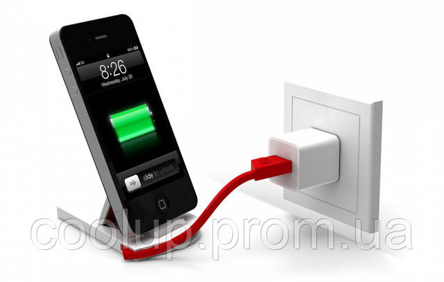 power bank iphone
