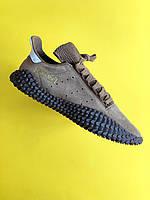 Кроссовки Adidas Kamanda 01 Оригинал 42 44, фото 1