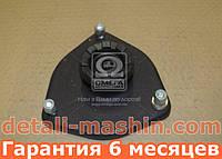 Опора верхняя стойки на ВАЗ 1117 1118 1119 Калина БРТ без подшипника (опорный подшипник амортизатора)
