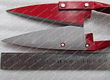 Ножницы для стрижки овец, баранов, фото 5