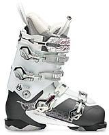 Горнолыжные ботинки Nordica Hell & Back H2 W 2014