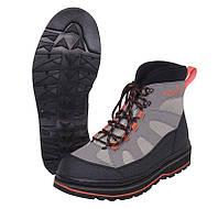 Ботинки Norfin (91243) 40
