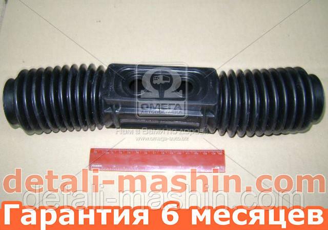 Чохол рульової рейки на ВАЗ 2110 2111 2112 БРТ захисний