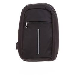 Многофункциональный рюкзак AL-2513-10