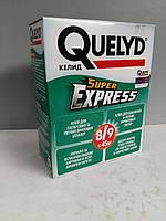 Келид  супер   экспресс   для  всех типов  легких тяжелых обоев    0,300
