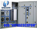 Станция автоматического управление Каскад-ПП 22 кВт, фото 3