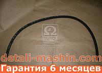 Шланг вакуумного усилителя тормоза ВАЗ 21213 НИВА ТАЙГА (L-1150) (пр-во БРТ)