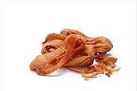 Мускатный цвет, цвет Мускатного ореха, Мацис ПРЕМИУМ, 10 грамм