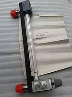 Ротаметр РМ-ГС/4 (РМ-ГС-4, РМ-ГС 4)