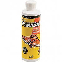 Аттрактант Berkley Gulp! Power Bait® Walleye Судак 56мл (1011028)