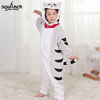 Пижамы детские и для взрослых оптом в Одессе. Сравнить цены f7e1a2a995c05