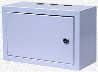 Электроящик наружный (310×200×130 мм)