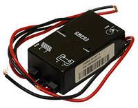 Контроллер для систем ночного освещения CMP-03 3А 12V S мощностью до 30 Вт