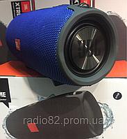 Колонка Bluetooth с ремешком XTREME MINI