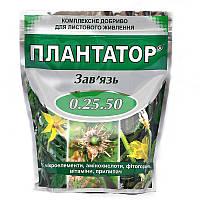 Удобрение Плантатор 0.25.50 Завязь, ТД Киссон - 1 кг