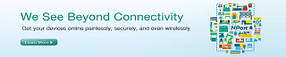 Сервера доступа для устройств с последовательным интерфейсом Serial - Ethernet