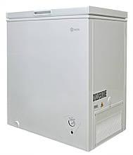Морозильная камера Arita ACF-150W