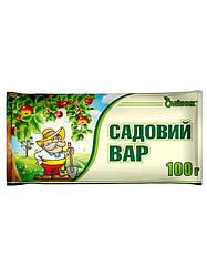 Садовый вар 100 г, Садівник