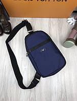 9993e2fabba8 Мужские сумки итальянского бренда Giorgio Armani - купить недорого ...