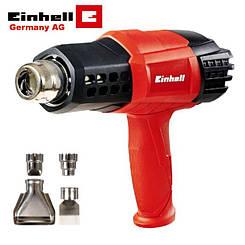 Фен технический Einhell TE-HA 2000 E (Profi)