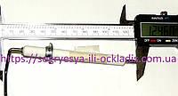 Свеча ионизации (без фир.уп) котлов газовых Ferroli, арт.39801430, к.с.1896
