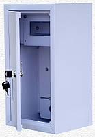 Электроящик наружный (220×400×180 мм)
