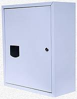 Электроящик наружный (420×500×180 мм)