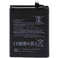 Аккумулятор BN47 для Xiaomi Mi A2 Lite / Redmi 6 Pro (Original), 4000мAh
