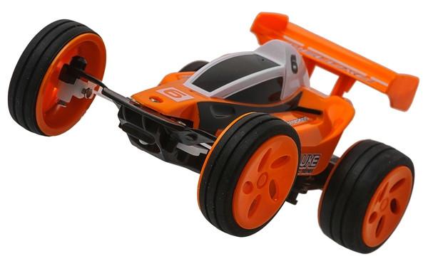 Скоростная Р/У машинка Багги 1:32 Fei Lun High Speed Оранжевый