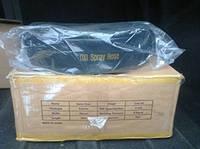 Система верхнего полива Oxi Golden Spray D