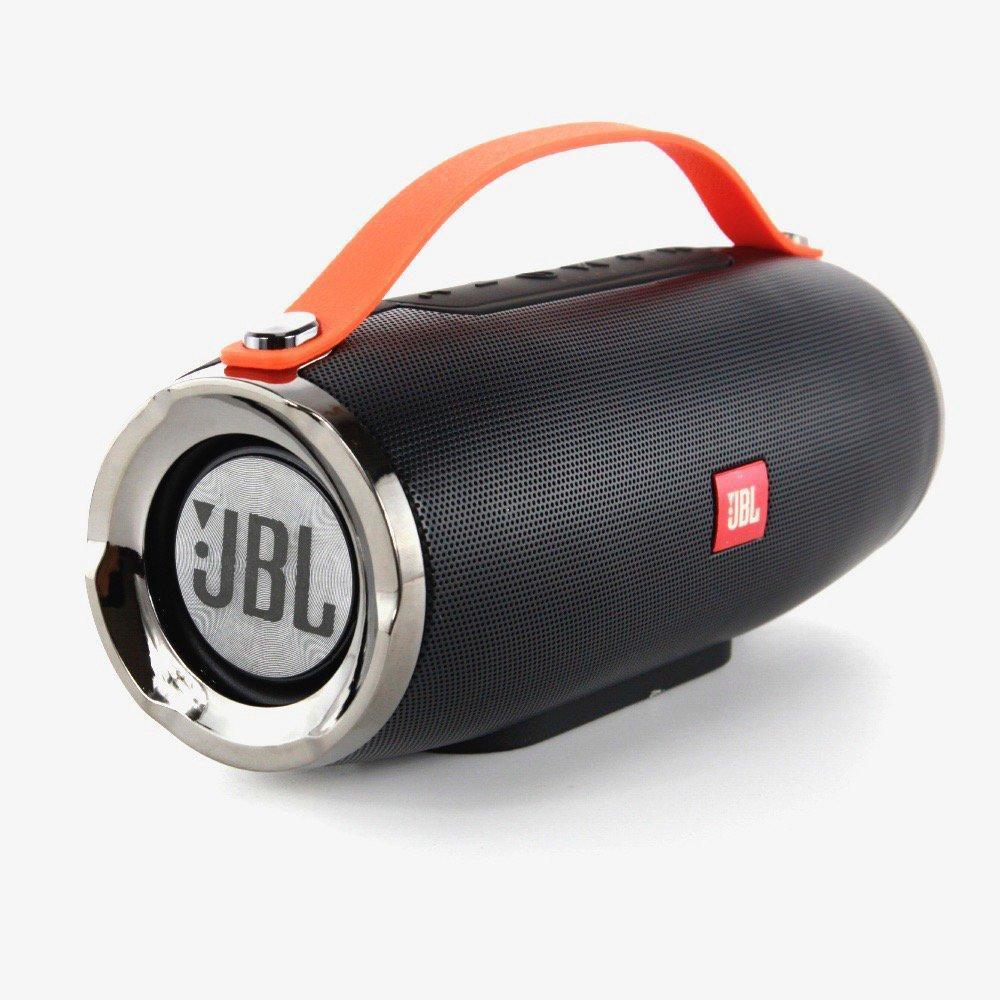 Портативна бездротова Bluetooth блютуз колонка JBL Mini XTREME K5+