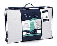 Подушка ТЕП «Sleep Cover»50-70 см