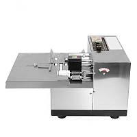 Автоматическая машина для нанесения даты на пакеты MY-380