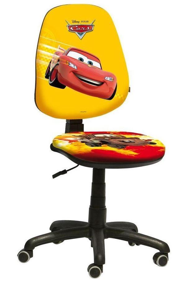 Кресло Поло 50