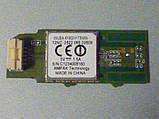 Плати від LED TV Philips 40PFL5507/12 по блоках (матриця розбита)., фото 6