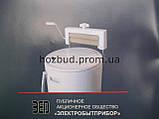 Стиральная машинка Донбасс, фото 6